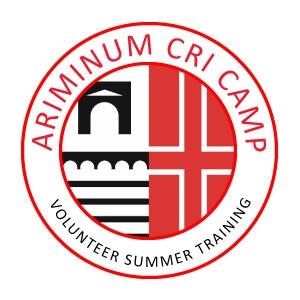 Ariminum CRI Camp