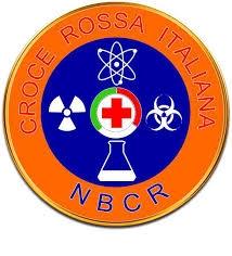 Corso Logista NBCR CRI