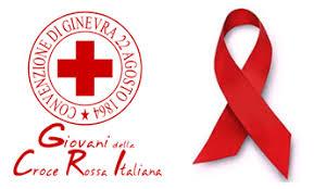 1° dicembre, Giornata Mondiale contro l'AIDS