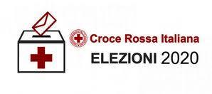 Elezioni CRI 2020: risultati temporanei comitato di Arezzo