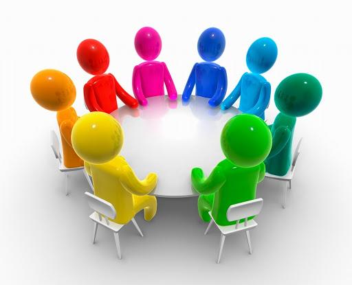 Convocazione Assemblea Soci CRI Arezzo - Dicembre 2020